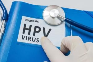 Вирус папилломы человека у женщин: типы и классификация