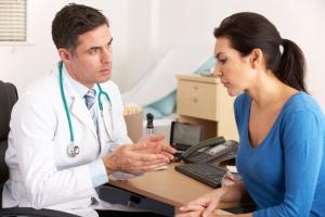 Микоплазма у женщин: симптомы заболевания, лечение, прогноз