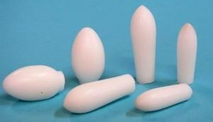 Свечи при лечении кишечной палочки обнаруженной в мазке у женщины