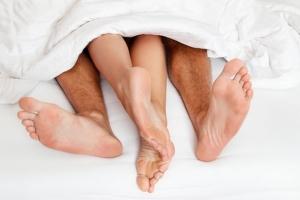 Вирус папилломы человека у женщин: пути передачи, факторы и причины возникновения инфекции
