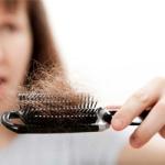 Сколько норма выпадения волос в день у женщин?
