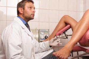 Гарднереллез у женщин - откуда появляется, симптомы и лечение