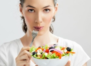Правильное питание при гарднереллезе у женщин, симптомы и лечение болезни