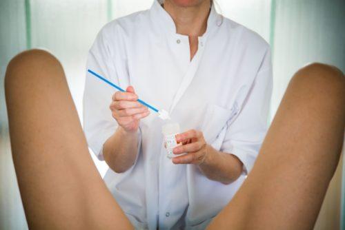 Можно ли заниматься сексом при сдаче мазков