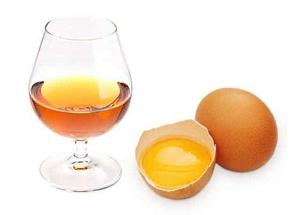 Маска для волос с оливковым маслом и медом: рецепты для увлажнения