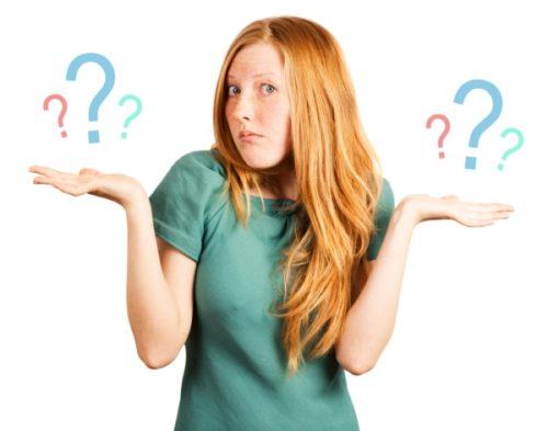 Что такое эрозия шейки матки и от чего она появляется: основные причины, симптомы, возможные последствия и лечение