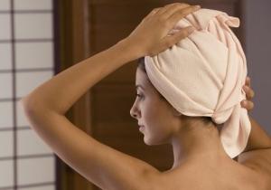 Масло авокадо для волос: как правильно использовать?