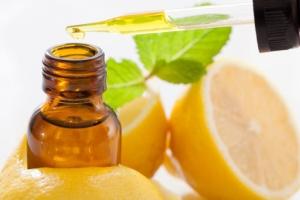 Эфирное масло лимона для волос: противопоказания и меры предосторожности