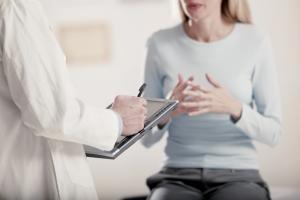 Может ли эрозия шейки матки пройти сама, как лечить заболевание?