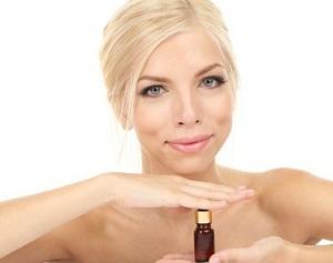 Чем полезно масло пачули для волос - основные моменты