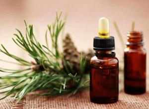 Чем полезно пихтовое масло для волос - некоторые особенности средства