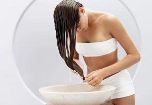 Эвкалиптовое масло для волос - полезные свойства и правила применения