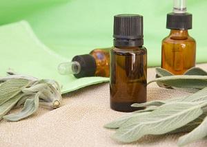 Эвкалиптовое масло для волос - правила применения и меры предосторожности
