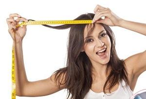 Использование кунжутного масла для роста волос - рецепты масок