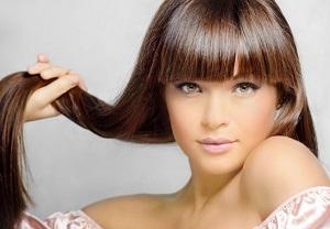 Как правильно применять горчичное масло для ухода за волосами