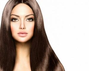 Как применяют масло какао при уходе за волосами - несколько советов