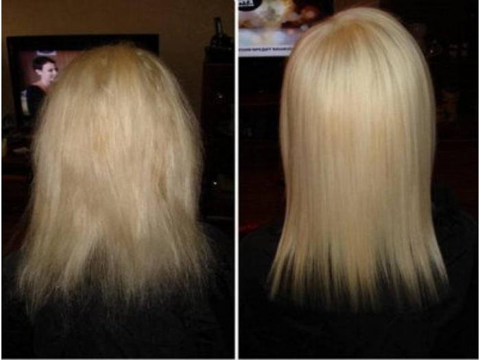 Плюсы и минусы кокосового масла - способы применения для волос