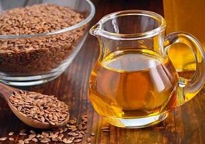 Льняное масло для волос - рекомендации по выбору и хранению продукта