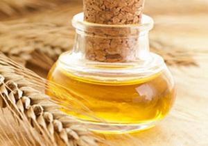 Пшеничное масло для волос