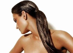 Особенности выбора и применения масла пачули для волос