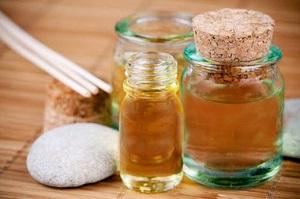Полезные свойства горчичного масла для волос
