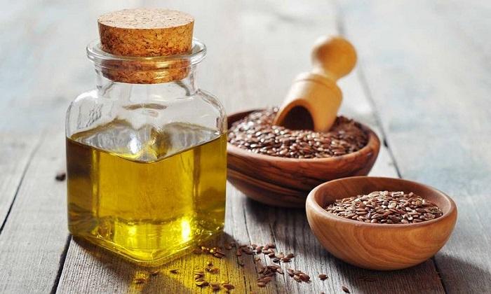 Правила выбора льняного масла - несколько полезных советов для красоты ваших волос