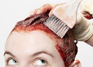 Преимущества и недостатки масла для окрашивания волос Сonstant Delight