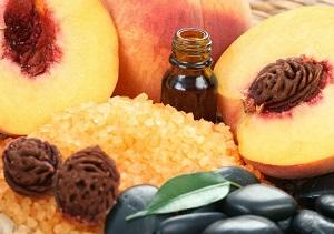Применение абрикосового масла в косметологии, в том числе для ухода за волосами