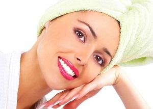 Способы применения горчичного масла для волос - полезные рекомендации