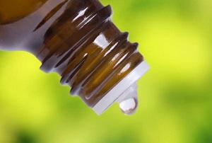 Способы применения масла пачули для волос - полезные рекомендации