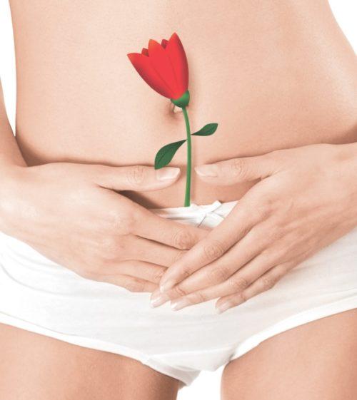 Эктропион шейки матки: причины, признаки и лечение патологии