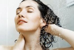 Масло иланг-иланг для волос: сколько держать маску?