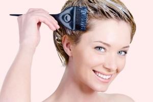 Применение миндального масла для волос: длительность и частота