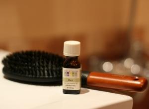 Масло бей для волос: вред и меры предосторожности