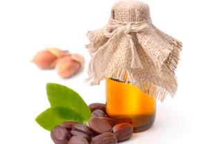 Масло жожоба для волос: противопоказания и меры предосторожности