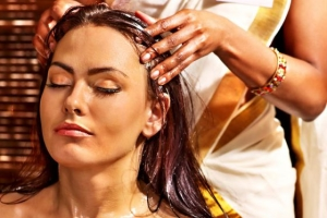 Эфирное масло лимона для волос: применение для массажа кожи головы