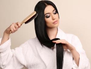 Эфирное масло апельсина для волос: правила нанесения, смывания, способы применения