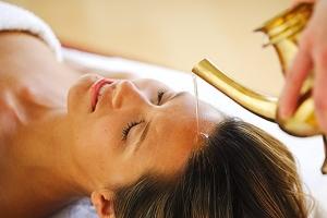 Маска для волос с оливковым маслом и медом: способы использования