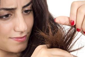 Персиковое масло для волос: рецепты масок
