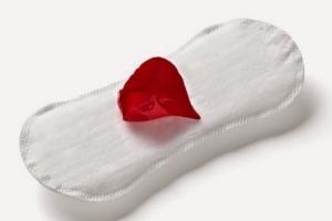 Выделения при эрозии шейки матки во время беременности: кровянистые
