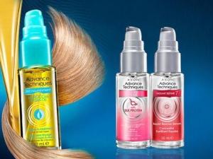 Масло для волос Эйвон: где и по какой цене купить
