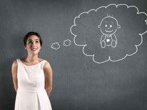 Последствия прижигания эрозии шейки матки, беременность и роды после процедуры