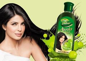 Амла для ухода за волосами - ценные свойтсва натурального средства