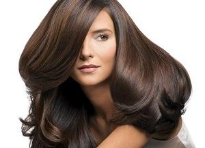 Эффективность и отзывы о маслах против выпадения волос