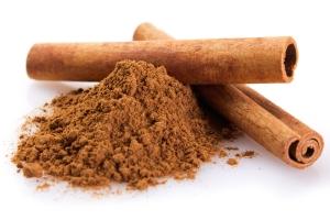 Масло грецкого ореха для волос: рецепт маски от выпадения