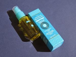 Масло для волос Эйвон: эффективность средства, длительность курса