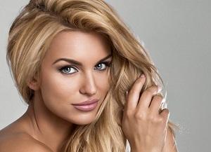 Масла для волос: вся правда об использовании масел. Принцип действия, сушат ли блонд и способно ли масло увлажнить волосы?