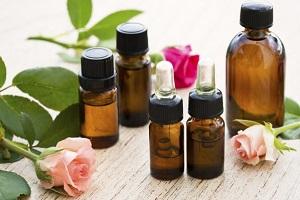 Как правильно применять эфирное масло для ухода за волосами