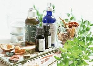 Маски для волос с эфирными маслами - популярные рецепты и особенности применения