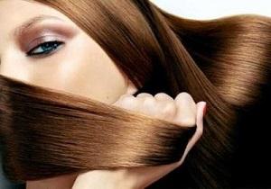 Масло для волос Эльсев от компании Лореаль - рекомендации по использованию